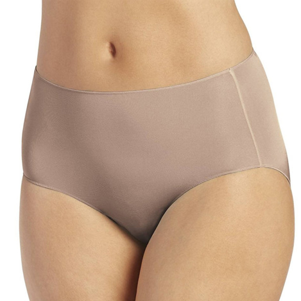 nylon panties manufacturer - thygesen textile vietnam (5)