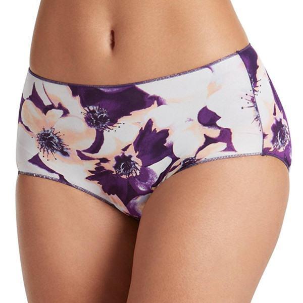 nylon panties manufacturer - thygesen textile vietnam (6)