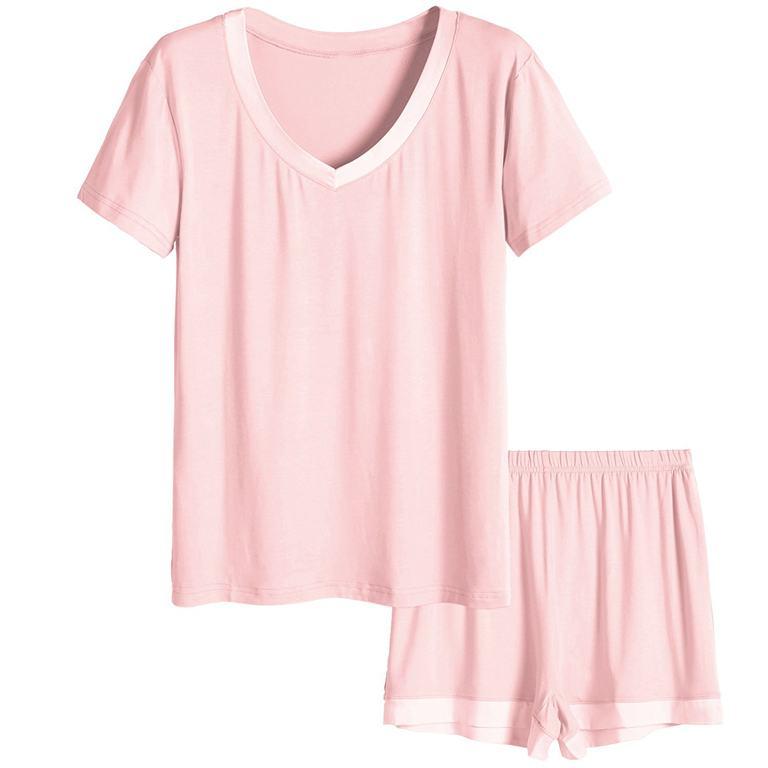 pajamas - underwear manufacturer - thygesen textile vietnam