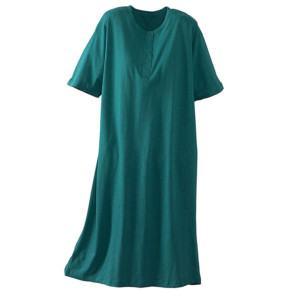 patient gown manufacturer - thygesen textile vietnam (1)