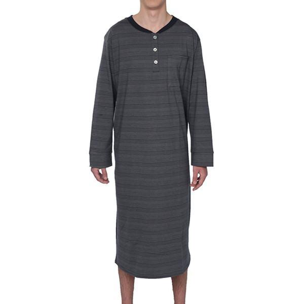 patient gown manufacturer - thygesen textile vietnam (2)