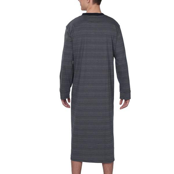 patient gown manufacturer - thygesen textile vietnam (3)