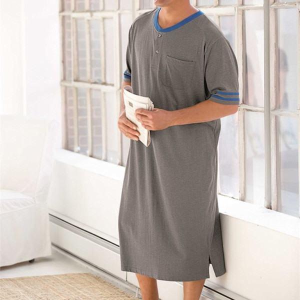 patient gown manufacturer - thygesen textile vietnam (5)