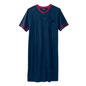 patient gown manufacturer - thygesen textile vietnam (6)