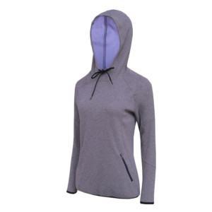 plain-hoodie-manufacturer-supplier-thygesen-textile-vietnam (6)