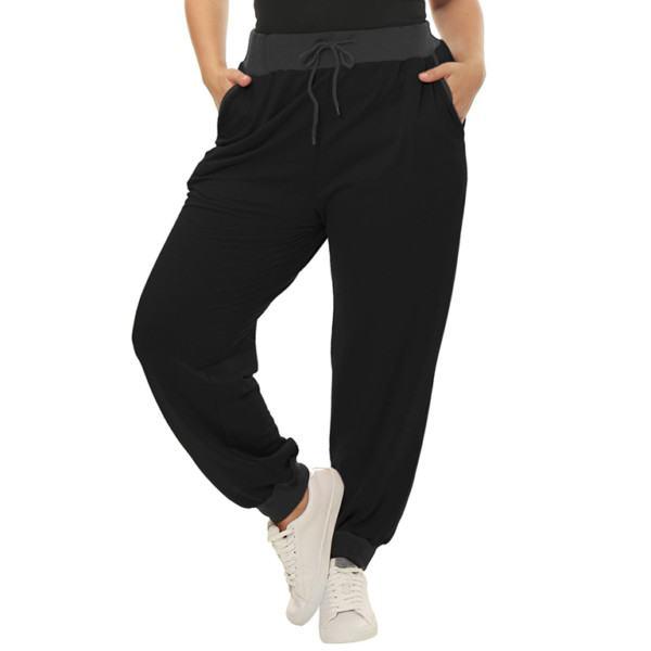 plus size jogger manufacturer-supplier-thygesen textile vietnam (2)