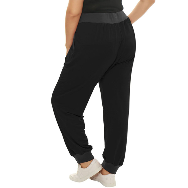 plus size jogger manufacturer-supplier-thygesen textile vietnam (3)