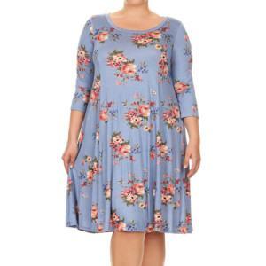 plus size night dress manufacturer-supplier-thygesen textile vietnam (2)