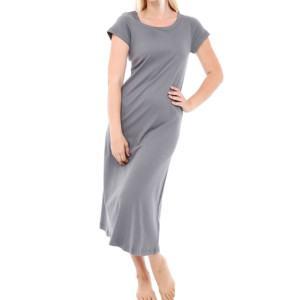 plus size night dress manufacturer-supplier-thygesen textile vietnam (3)
