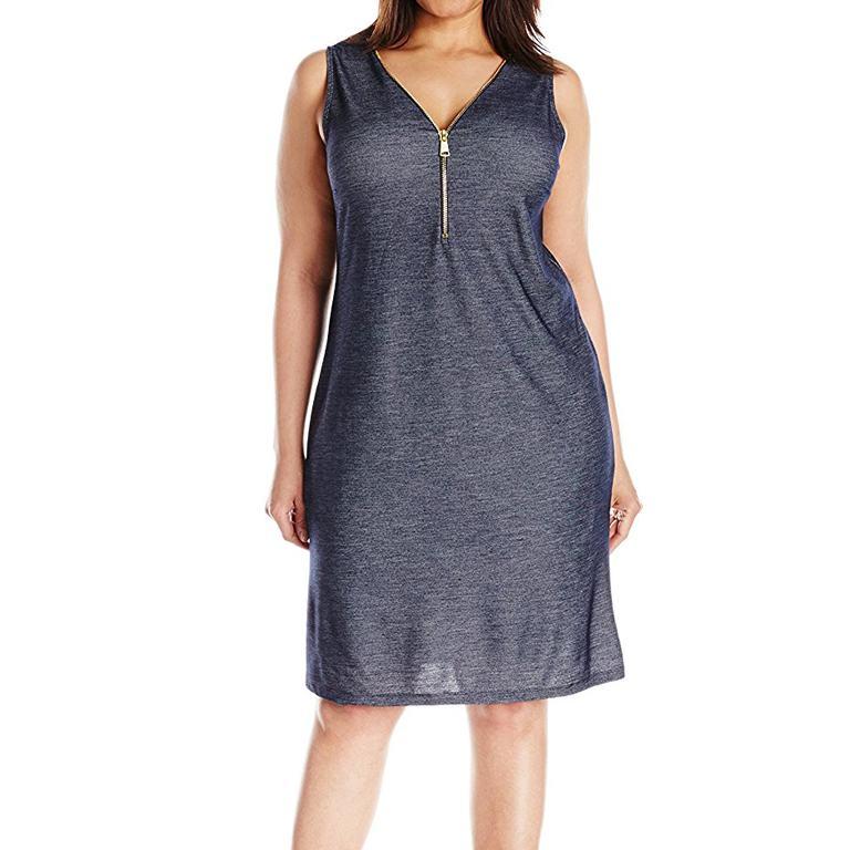 plus size night dress manufacturer-supplier-thygesen textile vietnam (4)