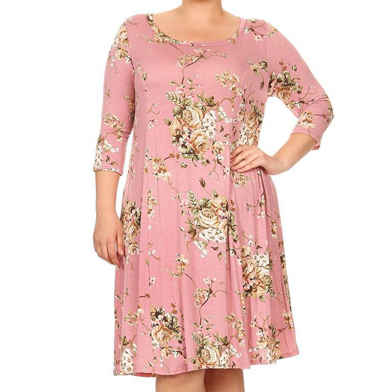 plus size night dress manufacturer-supplier-thygesen textile vietnam (6)