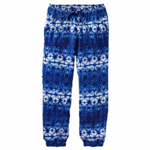 printed jogging trouser manufacturer-supplier-thygesen textile vietnam (2)