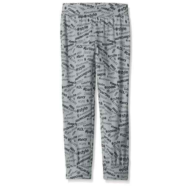printed jogging trouser manufacturer-supplier-thygesen textile vietnam (5)