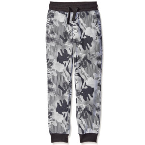 printed jogging trouser manufacturer-supplier-thygesen textile vietnam (6)