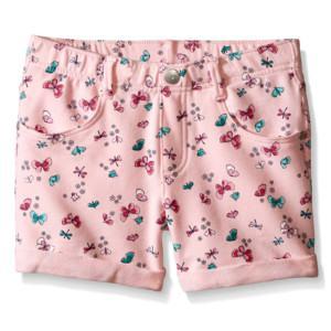printed shorts manufacturer - thygesen textile vietnam (5)
