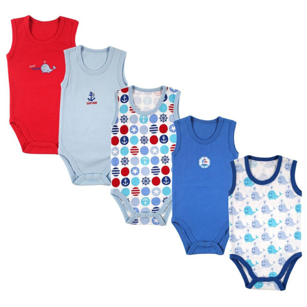 sleeveless bodysuit manufacturer-supplier-thygesen textile vietnam (2)