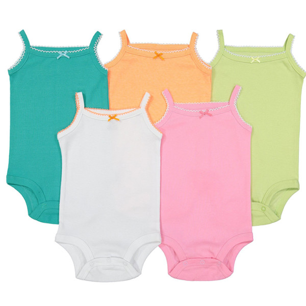 sleeveless bodysuit manufacturer-supplier-thygesen textile vietnam (3)