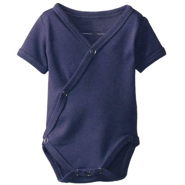 snap side bodysuit manufacturer-supplier-thygesen textile vietnam (1)