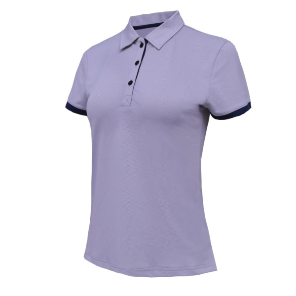 sport-polo-shirt-manufacturer-supplier-thygesen-textile-vietnam (1)