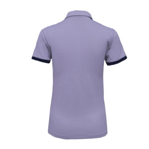 sport-polo-shirt-manufacturer-supplier-thygesen-textile-vietnam (2)