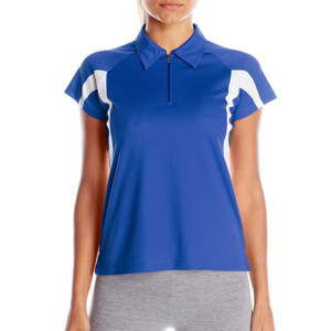 sport-polo-shirt-manufacturer-supplier-thygesen-textile-vietnam (5)