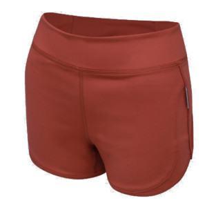 sport-short-manufacturer-supplier-thygesen-textile-vietnam (1)