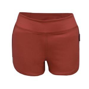 sport-short-manufacturer-supplier-thygesen-textile-vietnam (2)