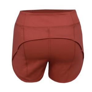 sport-short-manufacturer-supplier-thygesen-textile-vietnam (3)
