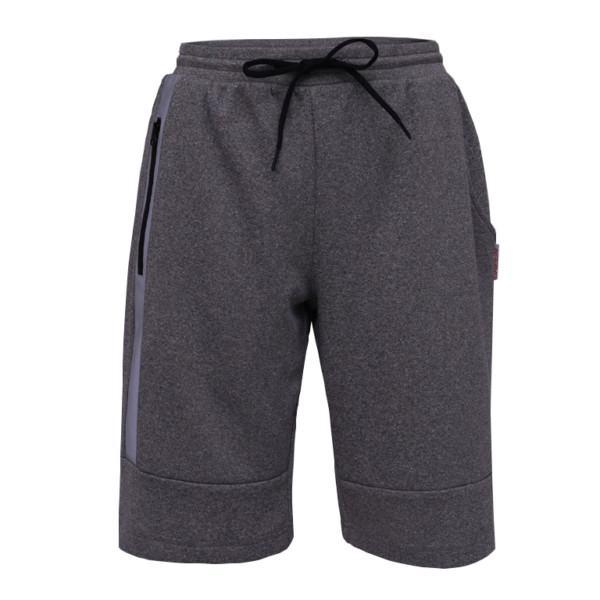 sport-short-manufacturer-supplier-thygesen-textile-vietnam (4)