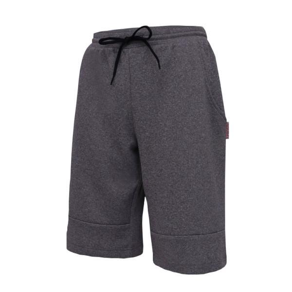 sport-short-manufacturer-supplier-thygesen-textile-vietnam (5)