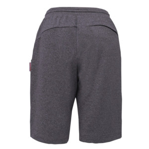 sport-short-manufacturer-supplier-thygesen-textile-vietnam (6)