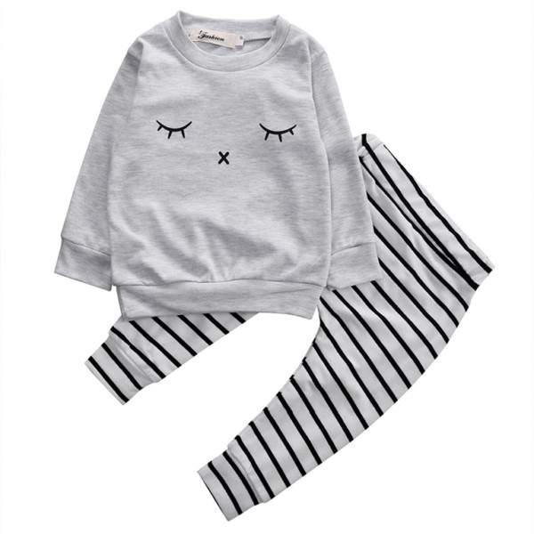 striped jogging trouser manufacturer-supplier-thygesen textile vietnam (1)