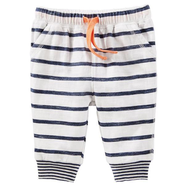 striped jogging trouser manufacturer-supplier-thygesen textile vietnam (2)