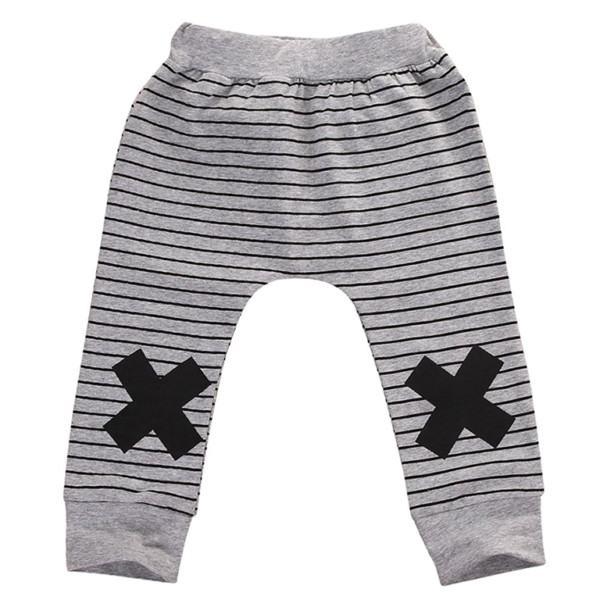 striped jogging trouser manufacturer-supplier-thygesen textile vietnam (3)