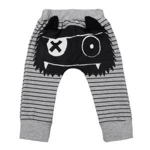 striped jogging trouser manufacturer-supplier-thygesen textile vietnam (4)