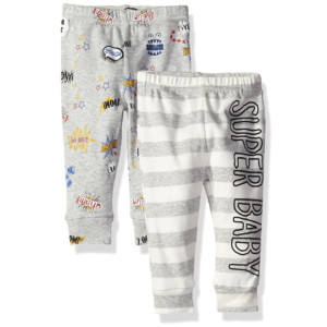 striped jogging trouser manufacturer-supplier-thygesen textile vietnam (5)