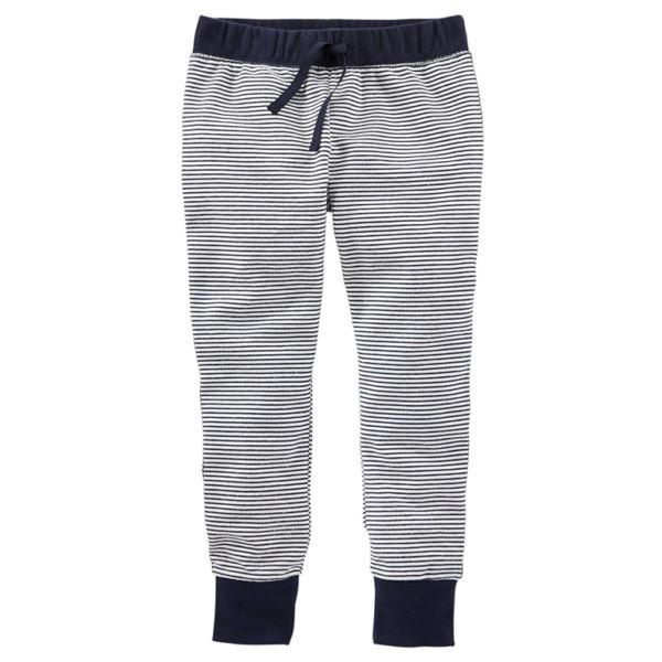 striped jogging trouser manufacturer-supplier-thygesen textile vietnam (6)