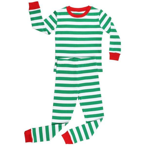 striped pajamas manufacturer-supplier-thygesen textile vietnam (1)