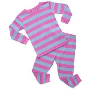 striped pajamas manufacturer-supplier-thygesen textile vietnam (2)
