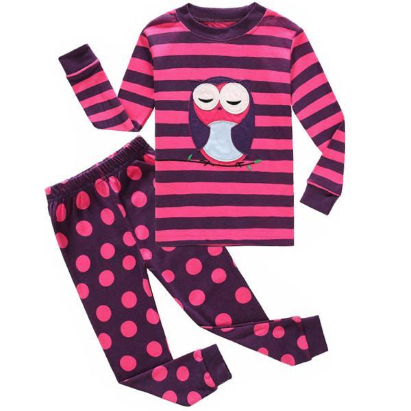 striped pajamas manufacturer-supplier-thygesen textile vietnam (3)