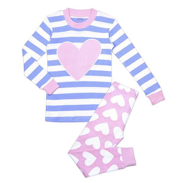 striped pajamas manufacturer-supplier-thygesen textile vietnam (4)