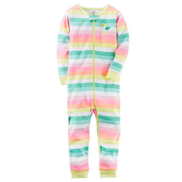 striped pajamas manufacturer-supplier-thygesen textile vietnam (5)