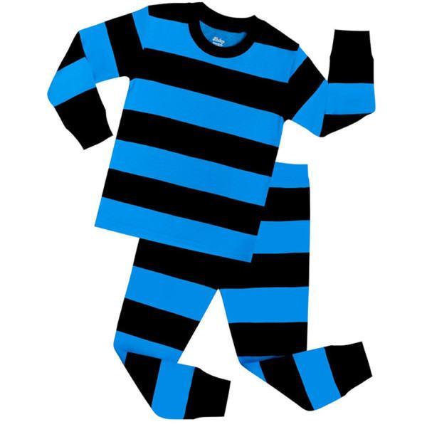 striped pajamas manufacturer-supplier-thygesen textile vietnam (6)