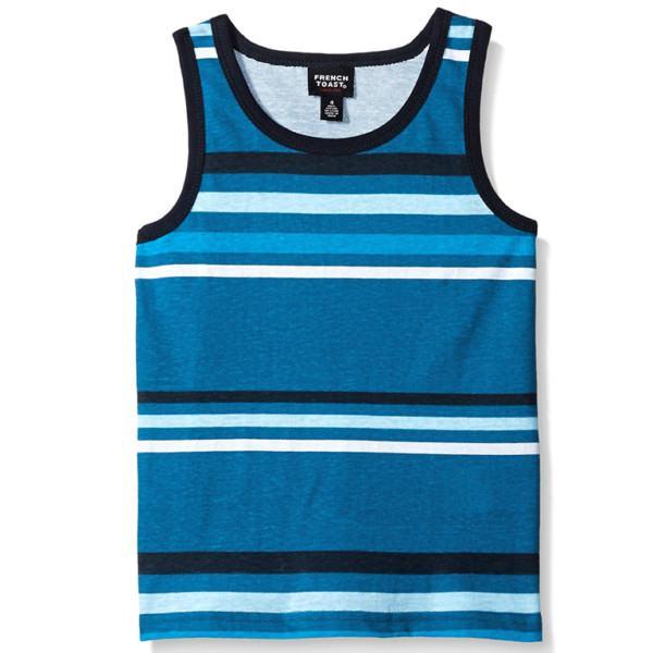 tank tops for boy manufacturer & supplier - thygesen textile vietnam (1)