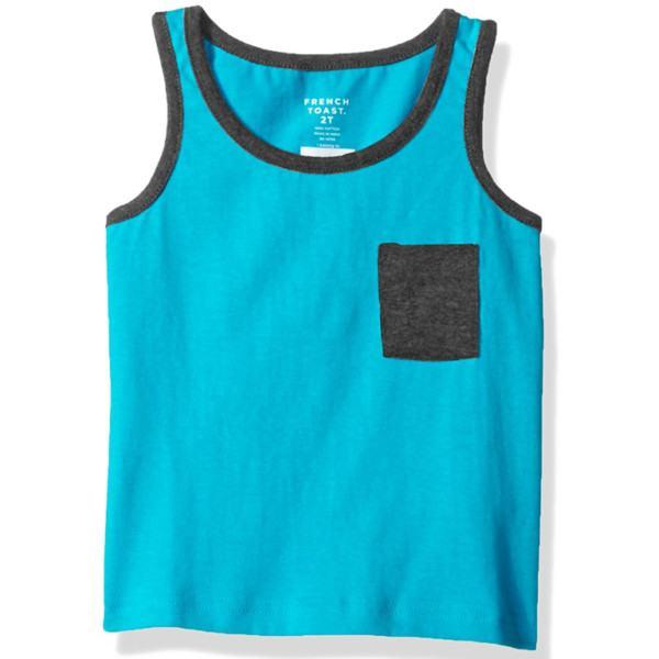 tank tops for boy manufacturer & supplier - thygesen textile vietnam (3)
