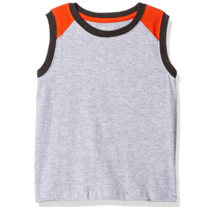 tank tops for boy manufacturer & supplier - thygesen textile vietnam (5)
