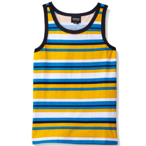 vtank tops for boy manufacturer & supplier - thygesen textile vietnam (6)