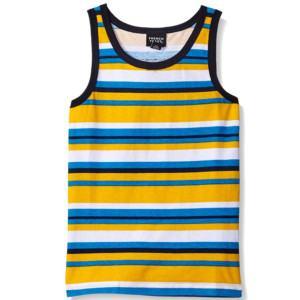 vtank tops for boy manufacturer & supplier - thygesen textile vietnam (6)