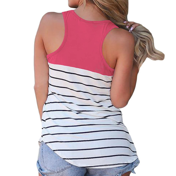 tank tops for girls manufacturer & supplier - thygesen textile vietnam (1)