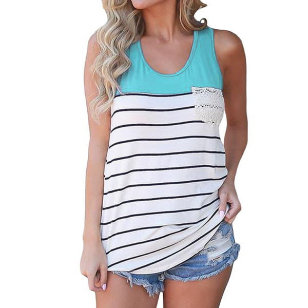 tank tops for girls manufacturer & supplier - thygesen textile vietnam (4)
